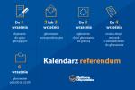 kalendarz_referendum