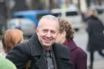 foto expressilustrovany pl
