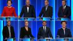televizní volební debata