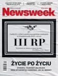 Newsweek obálka 25