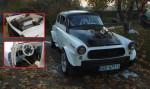 Skoda_Octavia_1959_BMW_V8_swap_stavba_Perex_800_600
