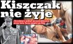 kiszczak-nie-zyje_24969516