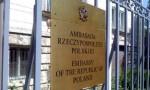 velvyslanectví