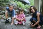 děti images