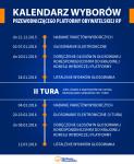 kalendarz_wyborow_wewnetrznych04122015