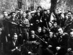 armia krajowa foto ipn