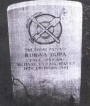 náhrobek foto zdroj demotywatory pl