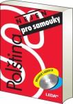 učebnice polštiny