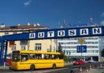 Budynek_Autosan