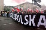 demonstrace-11-zari-foto-vojtech-bohac