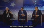 kaczynski-a-orban