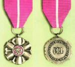 Medal_za_Długoletnie_Pożycie_Małżeńskie