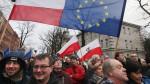 polsko_demonstrace_opozice_6_603