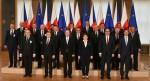 Polská a česká vláda