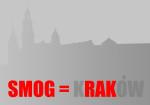 smogkrakow