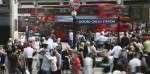 ShutterStock oxford-circus-to-z-kolei-najbardziej