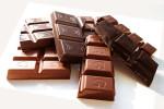 czekolada620