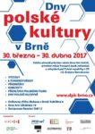 dny polské kultury v Brně