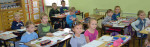 ilustrační foto polská škola makow