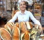 polský chleba