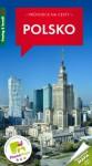 průvodce Polsko