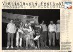 vratislavský festival